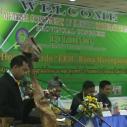 MCEC Congress
