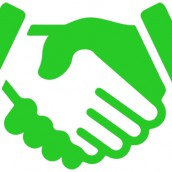 BUSECO Collective Bargaining Agreement